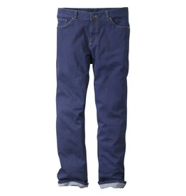 Outdoor Research OR Men's Goldrush Jeans