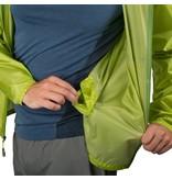 Outdoor Research OR Men's Helium II Jacket