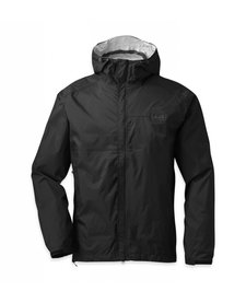 OR Men's Horizon Gortex Jacket