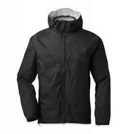Outdoor Research OR Men's Horizon Gortex Jacket