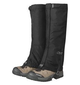 Outdoor Research OR Men's Rocky Mountain High Gaiters