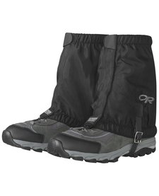 OR Men's Rocky Mountain Low Gaiters