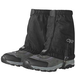 Outdoor Research OR Men's Rocky Mountain Low Gaiters