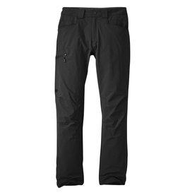 Outdoor Research OR Men's Voodoo Pants
