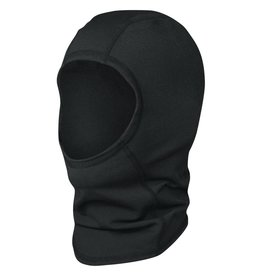 Outdoor Research Outdoor Research Option Balaclava