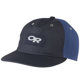 Outdoor Research OR Performance Trucker Hat