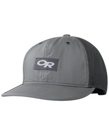 Outdoor Research Performance Trucker Hat