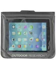 Outdoor Research Sensor Dry Envelope