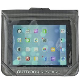 Outdoor Research OR Sensor Dry Envelope