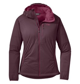 Outdoor Research OR Women's Ascendant Hoody