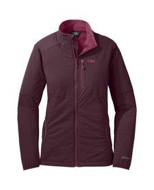 OR Women's Ascendant Jacket