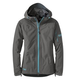 Outdoor Research OR Women's Aspire Jacket