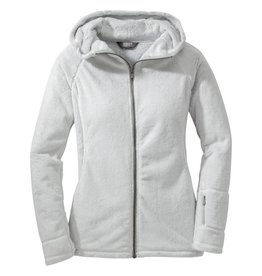 Outdoor Research OR Women's Casia Hoody