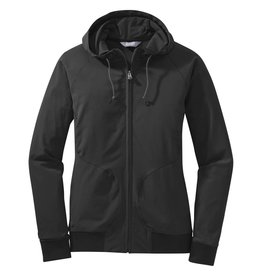 Outdoor Research OR Women's Ferrosi Crosstown Hoody