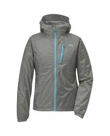 OR Women's Helium II Jacket