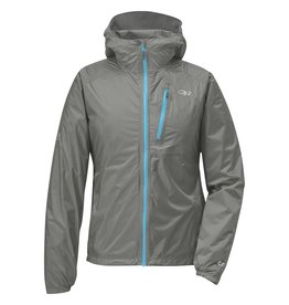 Outdoor Research OR Women's Helium II Jacket