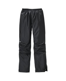 OR Women's Helium Pants