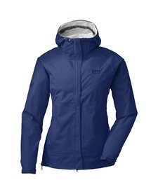 OR Women's Horizon Jacket