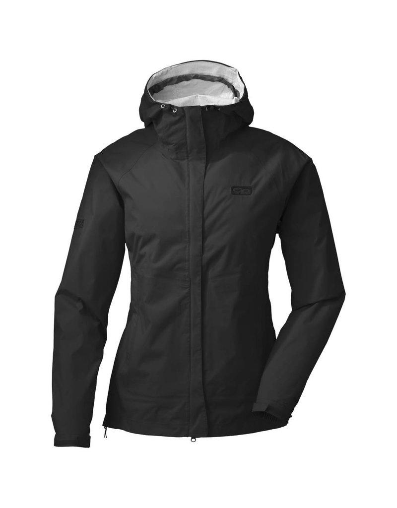Outdoor Research OR Women's Horizon Jacket