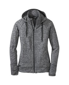 OR Women's Melody Hoody