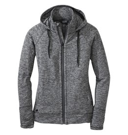 Outdoor Research OR Women's Melody Hoody
