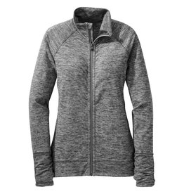 Outdoor Research OR Women's Melody Jacket