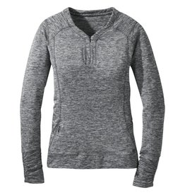 Outdoor Research OR Women's Melody L/S Shirt