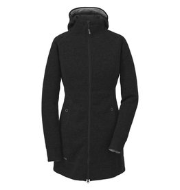 Outdoor Research OR Women's Salida Long Hoody
