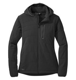Outdoor Research OR Women's Winter Ferrosi Hoody
