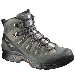 Salomon Salomon Men's Quest Prime GTX Boot