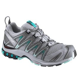 Salomon Salomon Women's XA Pro 3D Trail Running Shoe