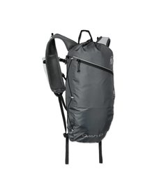 Klymit Dash 10 Day Pack