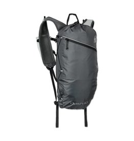Klymit Klymit Dash 10 Day Pack