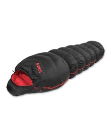 Klymit KSB 0 Oversized Down Bag