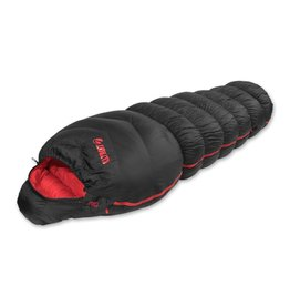 Klymit Klymit KSB 0 Oversized Down Bag
