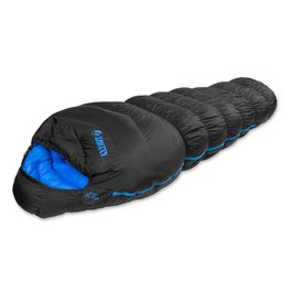 Klymit Klymit KSB 20 Oversized Down Bag