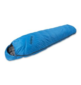 Klymit Klymit KSB 35 Down Bag