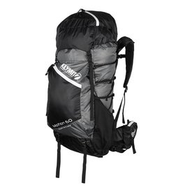 Klymit Klymit Motion 60 Backpack