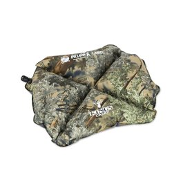 Klymit Klymit Pillow X Kings Camo