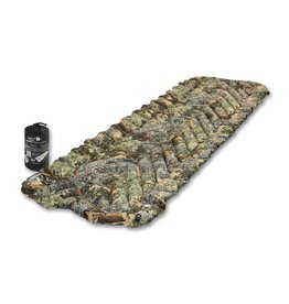 Klymit Klymit Static V Kings Camo
