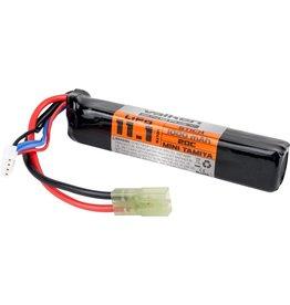 Valken Valken 11.1V 1000 mAh LiPo Stick Battery Tamiya