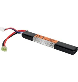 Valken Valken 11.1V 1200 mAh LiPo Stick Battery