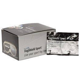 B&L B&L Anti-Fog Fogshield (1 Packet)