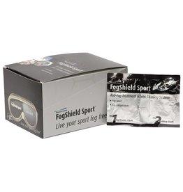 B&L B&L Anti-Fog Fogshield (1 Packet)