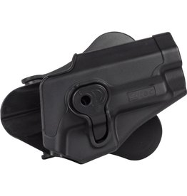 Cytac Cytac 226 Paddle Holster