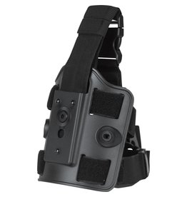 Cytac Cytac Drop Leg Platform for Paddle Holster