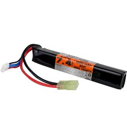 Valken Valken 7.4V 1200 mAh LiPo Stick Battery