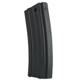 Valken Valken Mid-Cap Thermold 140rd 5 Pack Black