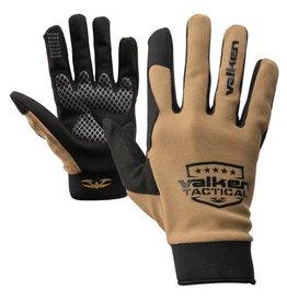 Valken Valken Sierra II Gloves