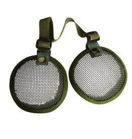 Valken Valken Tactical 3G Wire Mesh Ear Cover